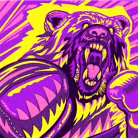 beartrap Avatar