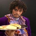 Professor Pancakes Avatar