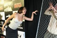 Lauren-Cohan-the-walking-dead-31468606-1280....jpg