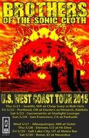 BOTSC TOUR.jpg